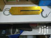 Spring Balance Scale | Store Equipment for sale in Nairobi, Nairobi Central