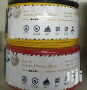 Electrical Cable - Single Core - 1.5 Mm2 | Electrical Equipment for sale in Nairobi, Nairobi Central
