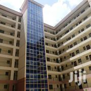 To Let 3bdrm At Kilimani Nairobi Kenya | Houses & Apartments For Rent for sale in Nairobi, Kilimani