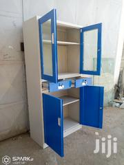 Brand New Filling Cabinets | Furniture for sale in Nairobi, Nairobi Central