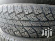 265/60R18 Maxtrek AT Tyre   Vehicle Parts & Accessories for sale in Nairobi, Nairobi Central