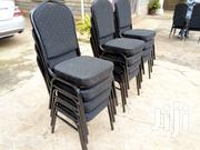 Brand New Banquet Chairs | Furniture for sale in Nairobi, Nairobi Central