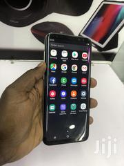 Samsung Galaxy S8 Plus 64 GB Silver | Mobile Phones for sale in Nairobi, Nairobi Central
