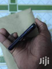 New Sony Xperia L3 32 GB Black | Mobile Phones for sale in Mombasa, Bamburi
