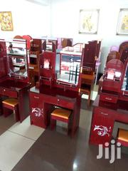 Dressing Mirror | Home Accessories for sale in Mombasa, Shanzu