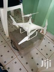 DJI Drone Camera | Photo & Video Cameras for sale in Uasin Gishu, Langas