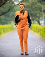 Suit For Sell | Clothing for sale in Nairobi, Nairobi Central