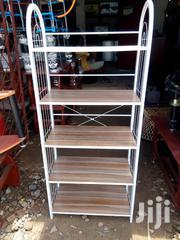 Shoe Rack Available | Furniture for sale in Mombasa, Shanzu
