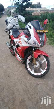Honda 2018 Red | Motorcycles & Scooters for sale in Nairobi, Nairobi Central