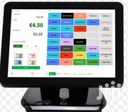 Oneclick Pos Software, Basic Pos Systems For Retail Shop,Wines Shop | Software for sale in Nairobi, Nairobi Central