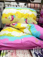 Duvets 4*6, 5*6 And 6*6 | Home Accessories for sale in Nairobi, Makongeni
