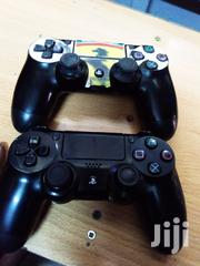 Used Ps4 Pad S | Video Game Consoles for sale in Nairobi, Nairobi Central