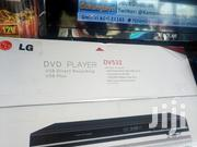 Lg Dvd Player | TV & DVD Equipment for sale in Nairobi, Kahawa West