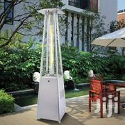 Outdoor Gas Patio Heaters 7ft | Garden for sale in Nairobi, Nairobi Central