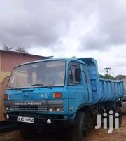 Dong Feng Kal Tiper 1995 | Trucks & Trailers for sale in Taita Taveta, Mbololo