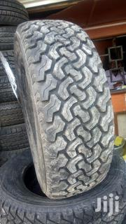 265/70/R16 Ling Long Tyres A/T.   Vehicle Parts & Accessories for sale in Nairobi, Nairobi Central