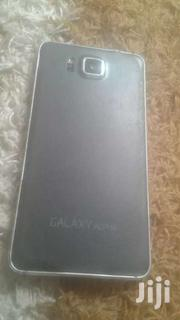 Samsung Galaxy Alpha | Mobile Phones for sale in Mombasa, Bamburi