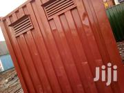 Container Store | Building Materials for sale in Nairobi, Embakasi