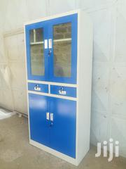 Brand New Office Filling Cabinets | Furniture for sale in Nairobi, Nairobi Central