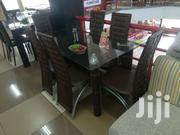 Trendy Dining Tables | Furniture for sale in Nairobi, Nairobi Central