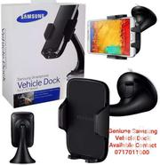 Geniune Samsung Vehicle Dock For All Mobile Phones | Accessories for Mobile Phones & Tablets for sale in Mombasa, Mji Wa Kale/Makadara