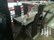Brand New Trendy Dining Tables | Furniture for sale in Nairobi, Nairobi Central
