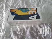 Samsung Galaxy A30 / Brand New / Box Sealed | Mobile Phones for sale in Nairobi, Parklands/Highridge