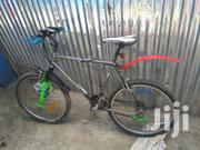 Bicycle Size 26 | Sports Equipment for sale in Nairobi, Umoja II