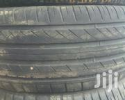 The Tyre Is Size 225/45/17 | Vehicle Parts & Accessories for sale in Nairobi, Ngara