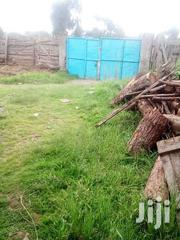 100x100 Plot | Land & Plots For Sale for sale in Nyandarua, Magumu