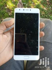 Infinix Note 4 16 GB White | Mobile Phones for sale in Mombasa, Bamburi