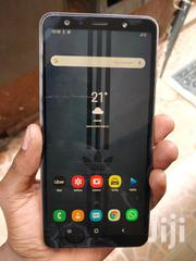Samsung Galaxy A7 128 GB Gold | Mobile Phones for sale in Nairobi, Ngara