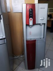 Cway Stand Alone Dispenser Machine | Home Appliances for sale in Nairobi, Embakasi