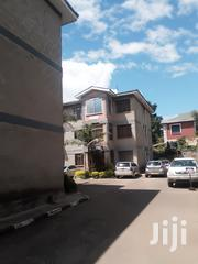 An Elegant 3 Bed Apt With 2 Ensuites Near Deloitte. | Houses & Apartments For Rent for sale in Nairobi, Westlands