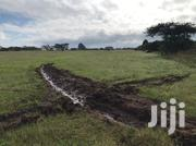 40 Acres For Lease   Land & Plots for Rent for sale in Nakuru, Menengai West