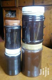 Pure Honey | Meals & Drinks for sale in Kiambu, Ngenda