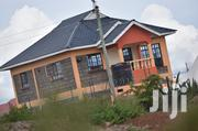 Maisonette For Sale In Ruiru | Houses & Apartments For Sale for sale in Kiambu, Murera