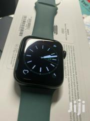 Apple Watch Series 5 (GPS, 44mm) Space Gray   Smart Watches & Trackers for sale in Nairobi, Nairobi Central