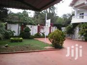 5 Bedroom House To Let   Houses & Apartments For Rent for sale in Nairobi, Nairobi Central