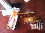 Door Hinges | Doors for sale in Nairobi, Pumwani
