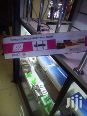 TV Bracket   Accessories & Supplies for Electronics for sale in Nairobi, Nairobi Central