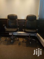 Link Chair | Furniture for sale in Nairobi, Nairobi Central