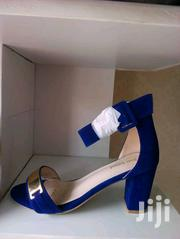 Classic High Heels | Shoes for sale in Nairobi, Nairobi Central