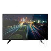 Vision Plus Fhd Smart Android LED TV 43inchs | TV & DVD Equipment for sale in Nairobi, Kahawa