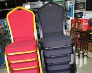 Official Comfy Seats | Furniture for sale in Mombasa, Shanzu