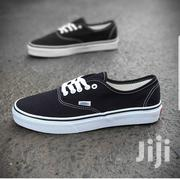 Trendy Quality Vans | Shoes for sale in Nairobi, Nairobi Central