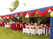 Tents For Hire | Party, Catering & Event Services for sale in Machakos, Athi River