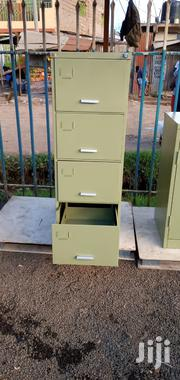 Metal Cabinets | Furniture for sale in Nairobi, Kahawa West