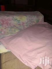 5×6 Flat Bedsheets | Home Accessories for sale in Nairobi, Nairobi Central