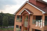 Ngong Road- Modern 1 Bedroom Apartment to Let With Good Access Roads | Houses & Apartments For Rent for sale in Nairobi, Karen